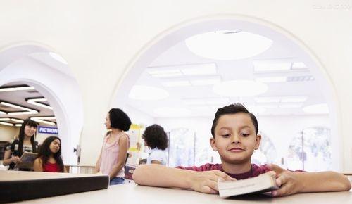 阅读能力如何培养?,这几步你要了解