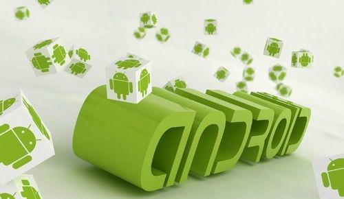 安卓手机如何卸载已经安装的软件? 划重点了