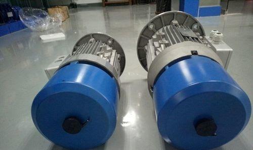 铝壳变频电机与普通电机的五大不同之处 详细始末