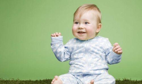 如何做才能让孩子静下心来学习?,专家详解