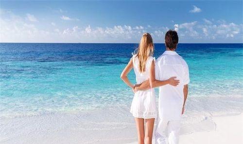 夏天去海边玩耍有哪些注意事项? 这几步你要了解