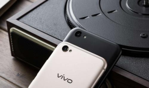 vivox9s和oppor11对比 需要技巧