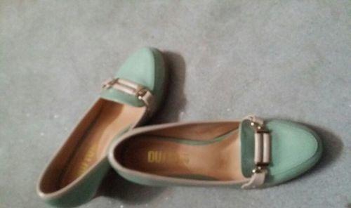 新鞋太皮太硬怎么办? 具体内容