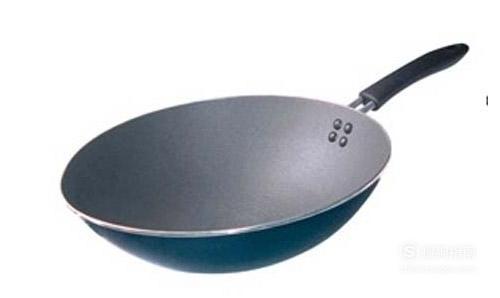 铁锅生锈怎么办?铁锅