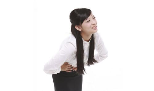 肾结石是由什么原因造成的?得了肾结石怎么办? 又快又好