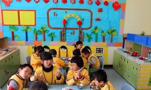 怎样培养幼儿良好的行为习惯?,来研究下吧