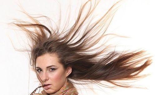 怎么用PS抠图:[4]简单快速扣长头发发丝 你值得一看的技巧