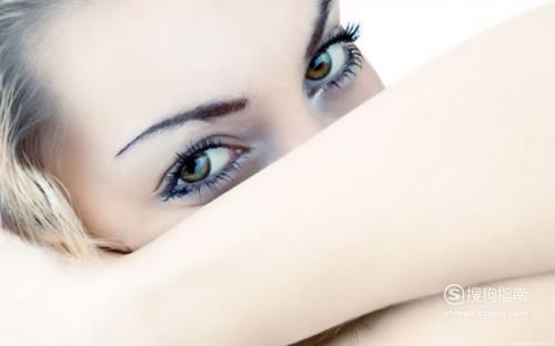 去眼袋手术,有哪些风险 详情介绍