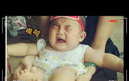 小宝宝什么时候开始把屎把尿合适呢,值得收藏