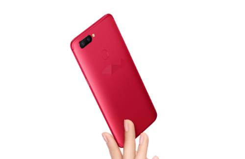 oppo手机如何强制恢复出厂设置 看完你学会了么