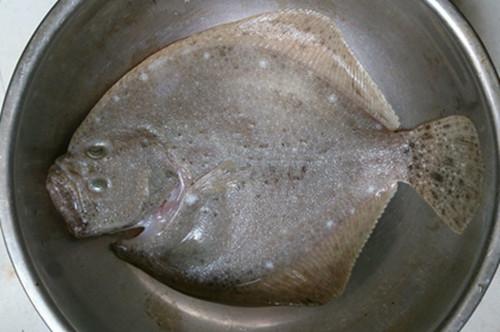 红烧多宝鱼怎么做 红烧多宝鱼做法介绍 来研究下吧