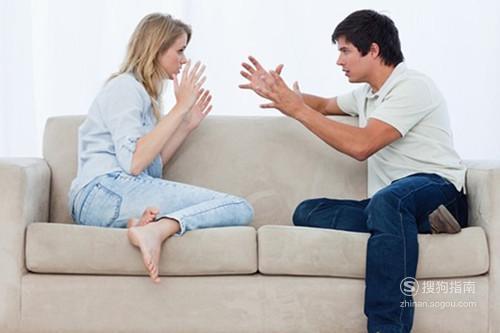 和女朋友道歉的话该怎