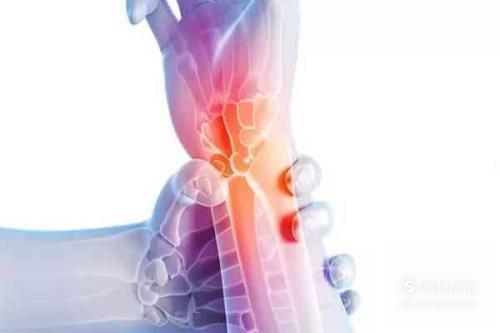 如何缓解肌肉酸痛?,懂得这些技巧就够了