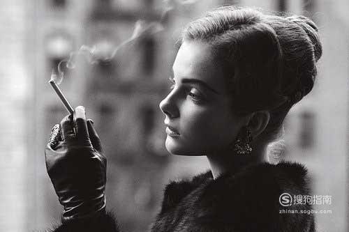 抽烟的危害有哪些 抽烟的8大危害,懂得这些技巧就够了