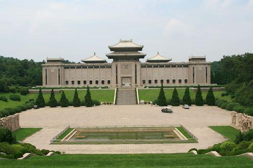 华东旅游南京两天自由行攻略 大师来详解