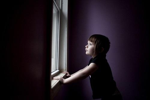 自闭症是什么?症状是怎样的?如何治疗 经验告诉你该这样