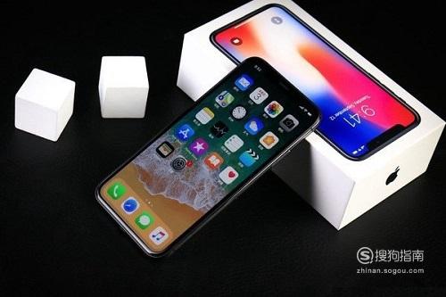 怎么给iphone降级系统 值得收藏