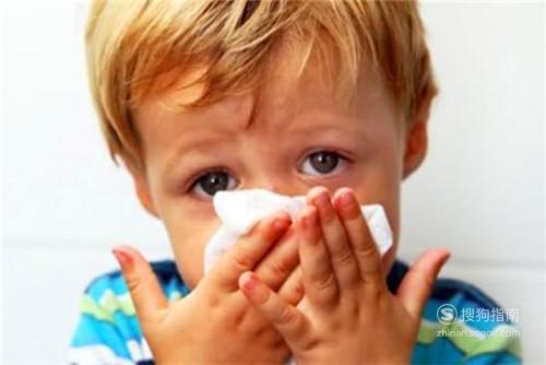 宝宝免疫力低的原因是什么?如何提高宝宝免疫力,来充电吧
