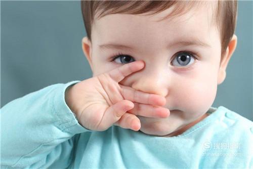 有哪些症状可能表明宝宝消化不良? 这几步你要了解