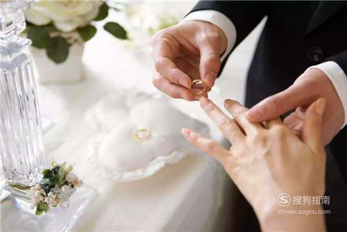 结婚纪念日送什么礼物 又快又好