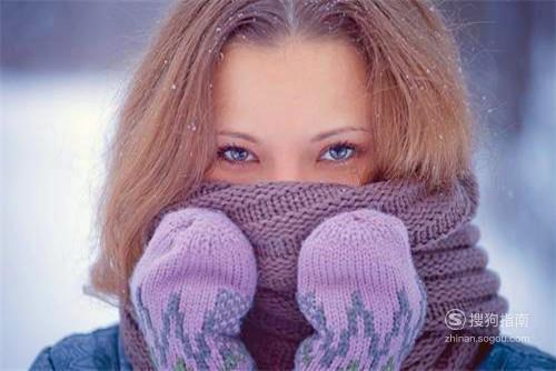 寒冷的冬季应该如何预防感冒? 看完你就知道了