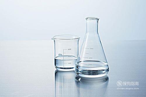 化学沉淀法去除氨氮,工业+养殖废水都可用,值得收藏
