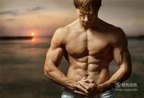 提高男性精子质量吃什么好?,具体内容