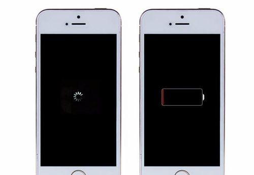iphone手机电量10%怎么办 详情介绍
