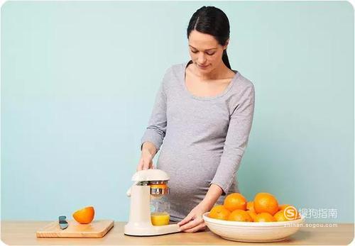 孕妇必吃的12种食物,你吃了吗? 来研究下吧