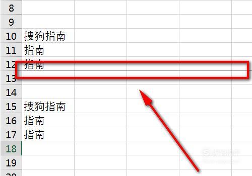 Excel表格打印线怎么删