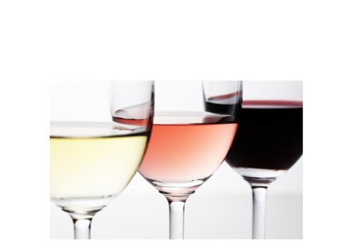 酒的颜色形成有哪些原因,大师来详解
