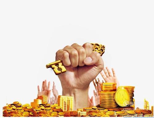 国际黄金期货交易平台能投资现货黄金吗? 具体内容