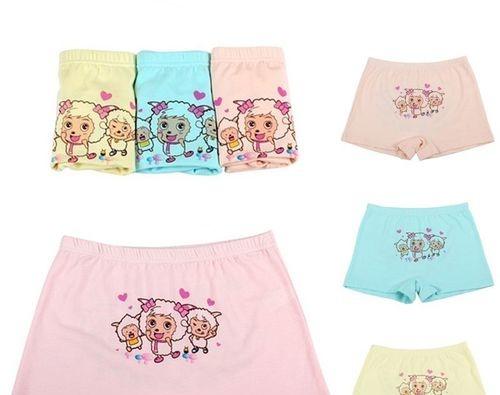 儿童内衣莫代尔和纯棉的哪个好 来研究下吧