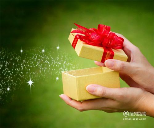 妈妈生日送什么礼物好?实用!创意! 专家详解