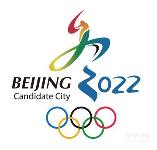 2022年冬奥会都有哪些项