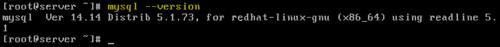 如何在Linux中导出导入