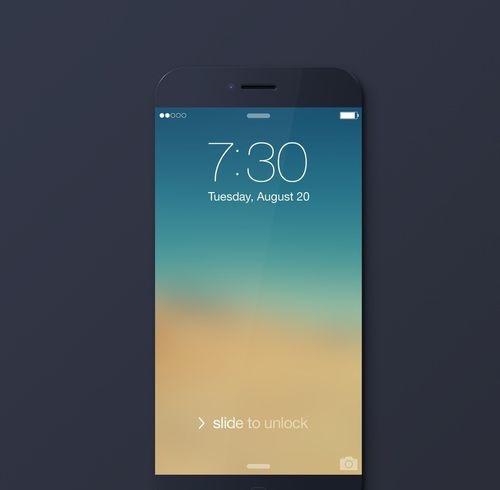 iPhone8手机黑屏怎么办,手机黑屏解决方法,这些知识你不一定知道