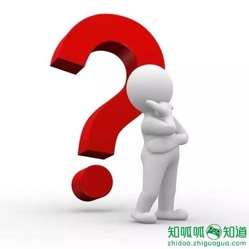 浙江商标注册分类该如何选择?,详细始末