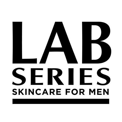男士护肤品十大品牌排行榜