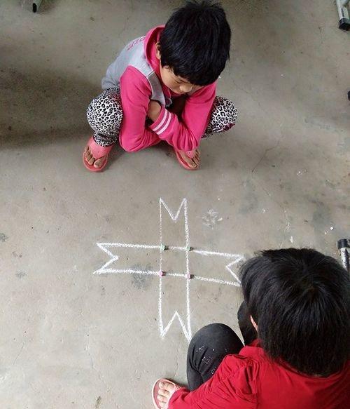 如何培养孩子广泛的兴