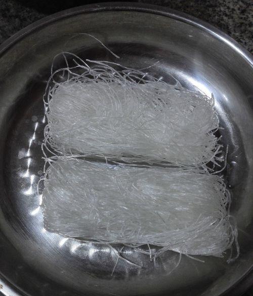 怎样煮粉干好吃 这几步你要了解