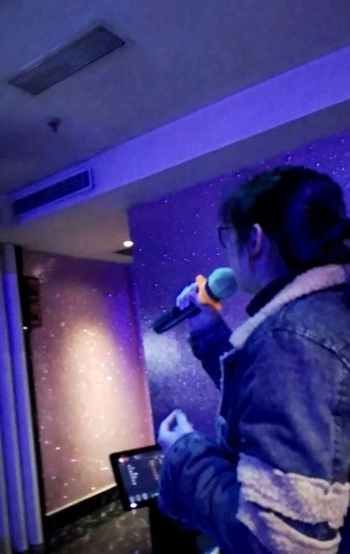适合女生在KTV唱的100首经典歌曲,划重点了