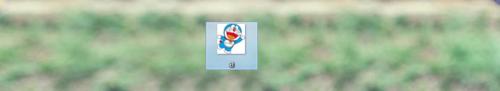 怎么用电脑自带软件修改图片分辨率 修改尺寸 专家详解