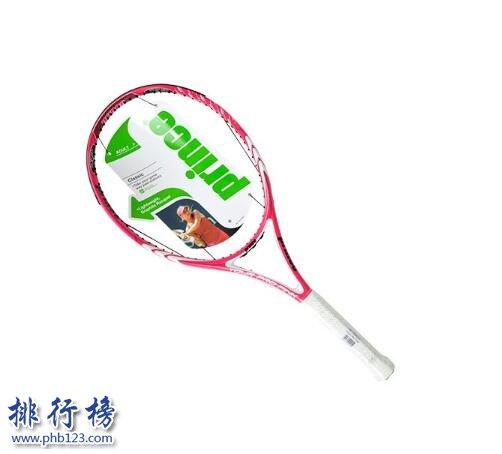 网球拍哪个牌子好?网球拍十大品牌排行榜,看完你就知道了