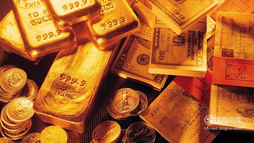 贵金属交易哪个好?更