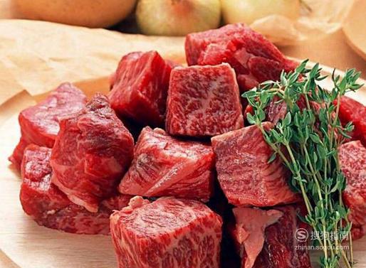 高血脂适合吃的食物有