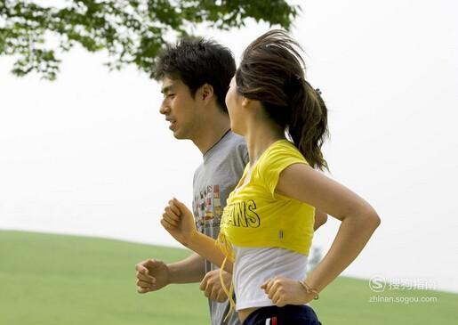 为什么天天跑步减肥,还越跑越肥呢?