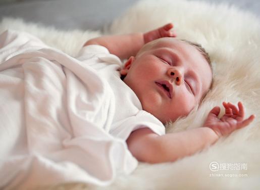 照顾新生儿有哪些禁忌? 来充电吧