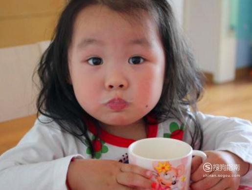 宝宝补钙常见的误区有哪些?,原来是这样的