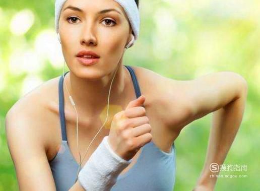 运动过后如何缓解肌肉酸痛?,专家详解